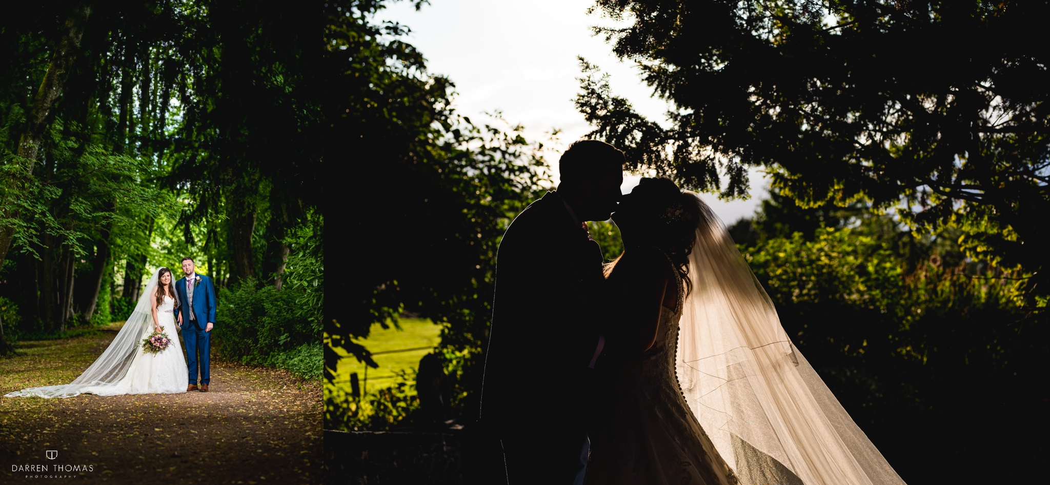 Clearwell-Castle-Wedding-Photographer-wedding-photography-south-wales