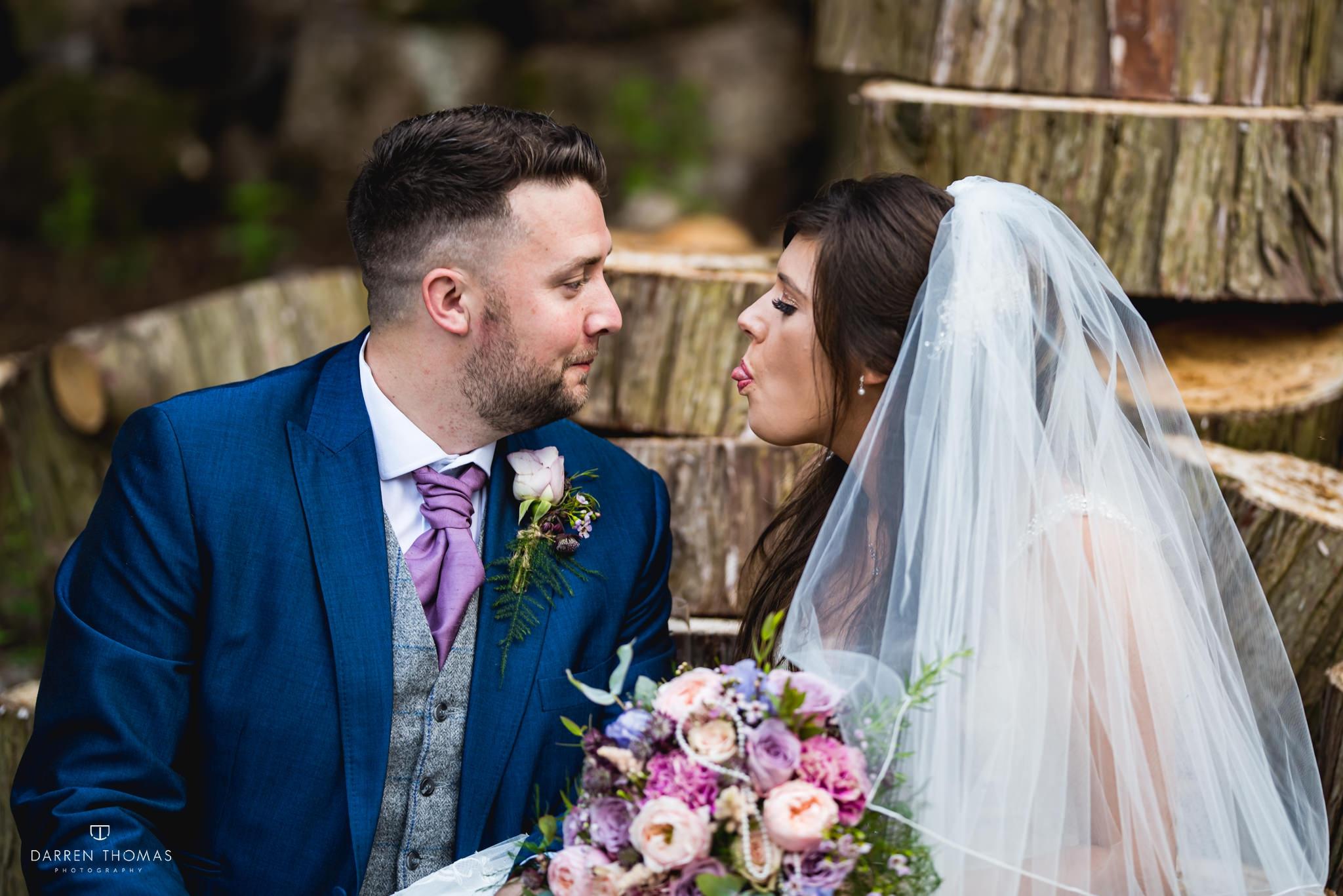 clearwell castle wedding_0021.jpg