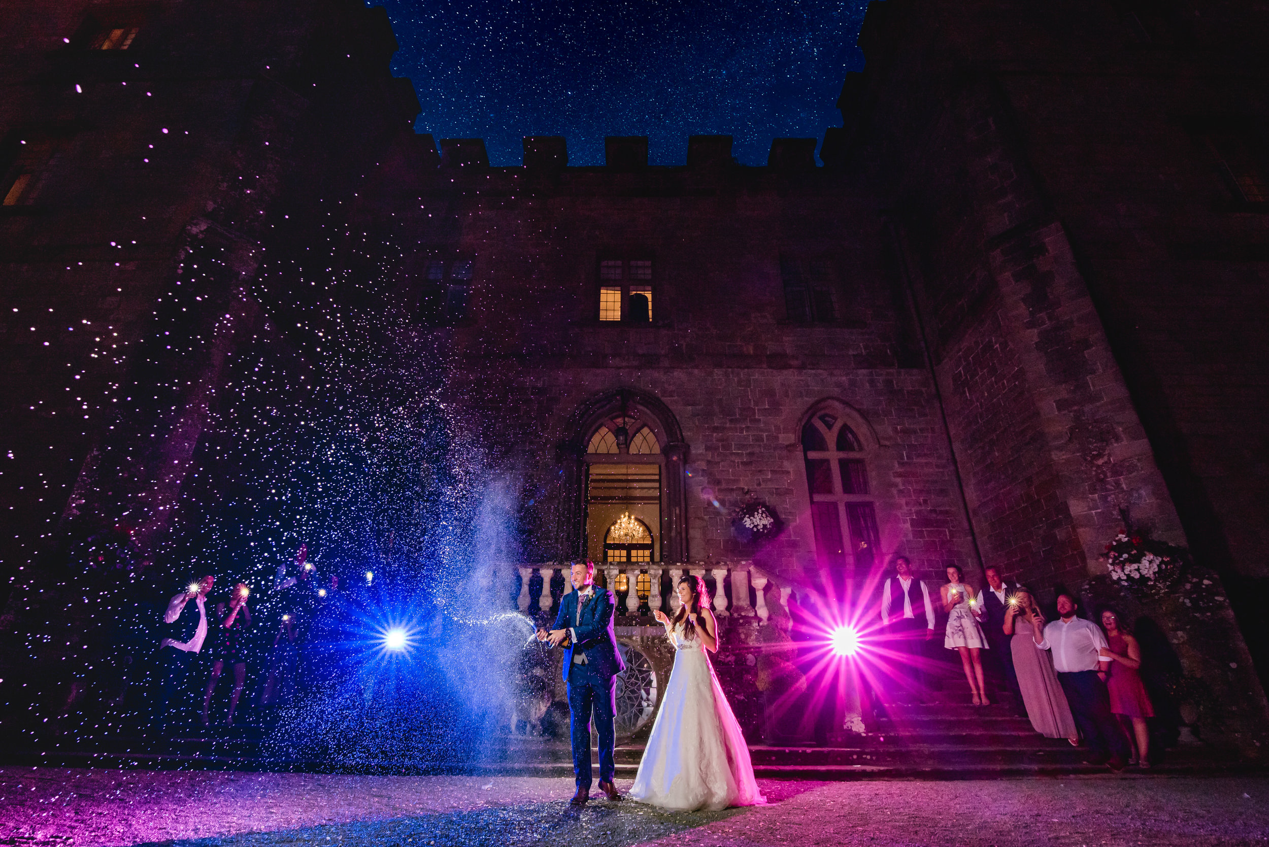 Clearwell-Castle-Gloucestershire-Wedding-Photography-43.jpg