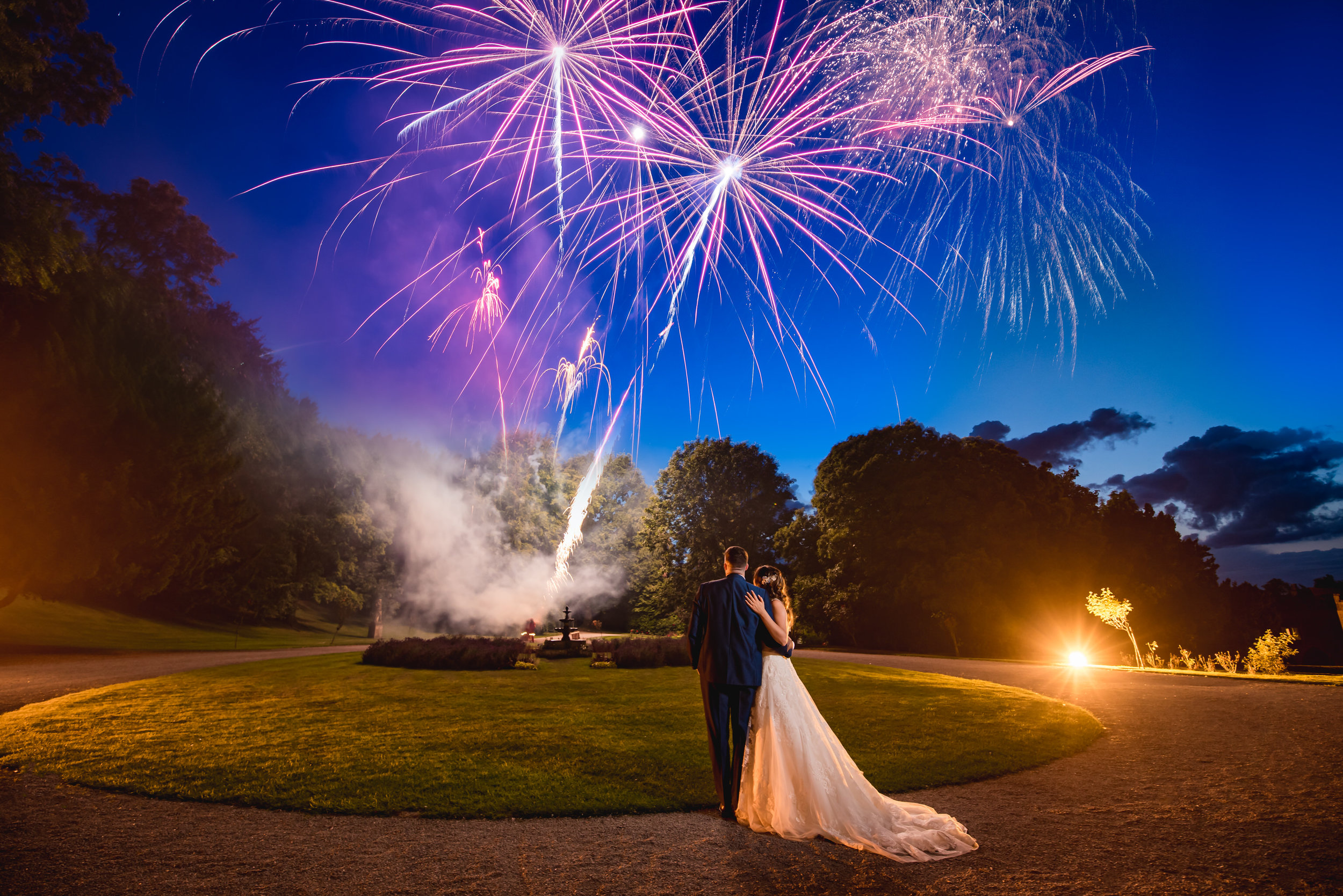 Clearwell-Castle-Gloucestershire-Wedding-Photography-45.jpg