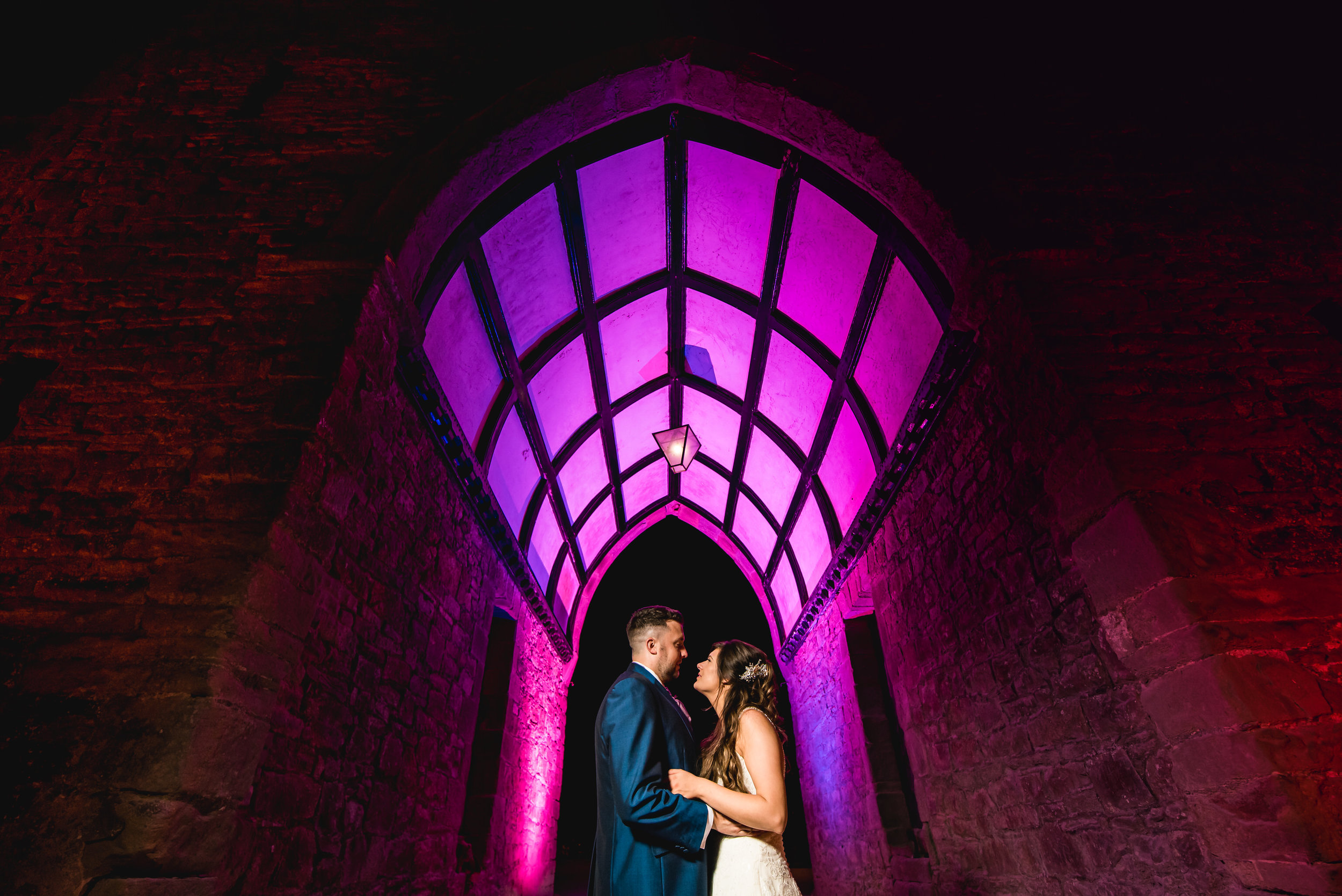 Clearwell-Castle-Gloucestershire-Wedding-Photography-44.jpg