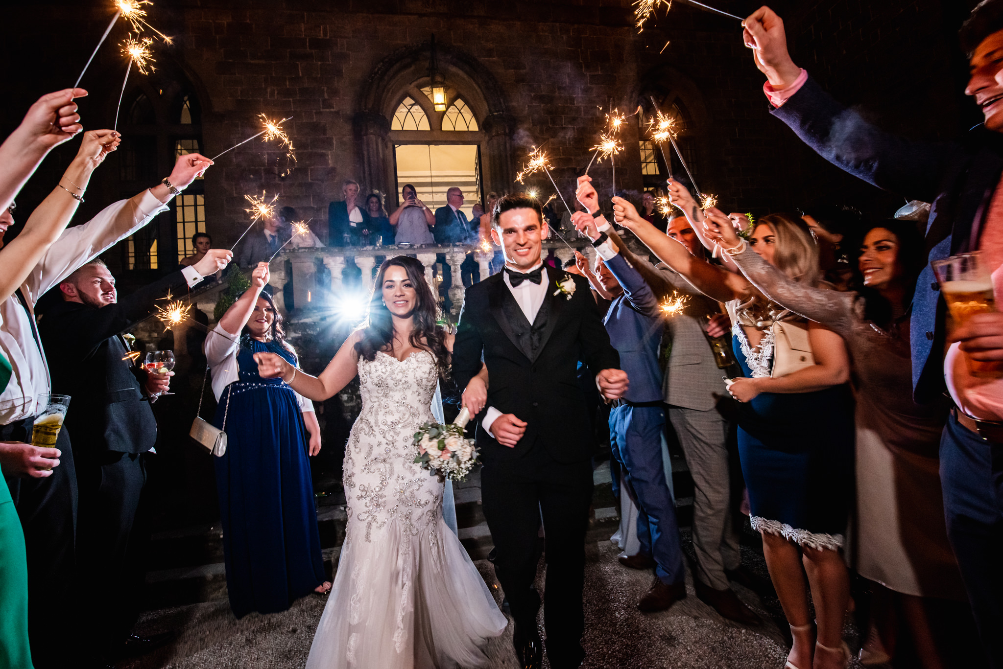 Clearwell-Castle-Gloucestershire-Wedding-Photography-18.jpg