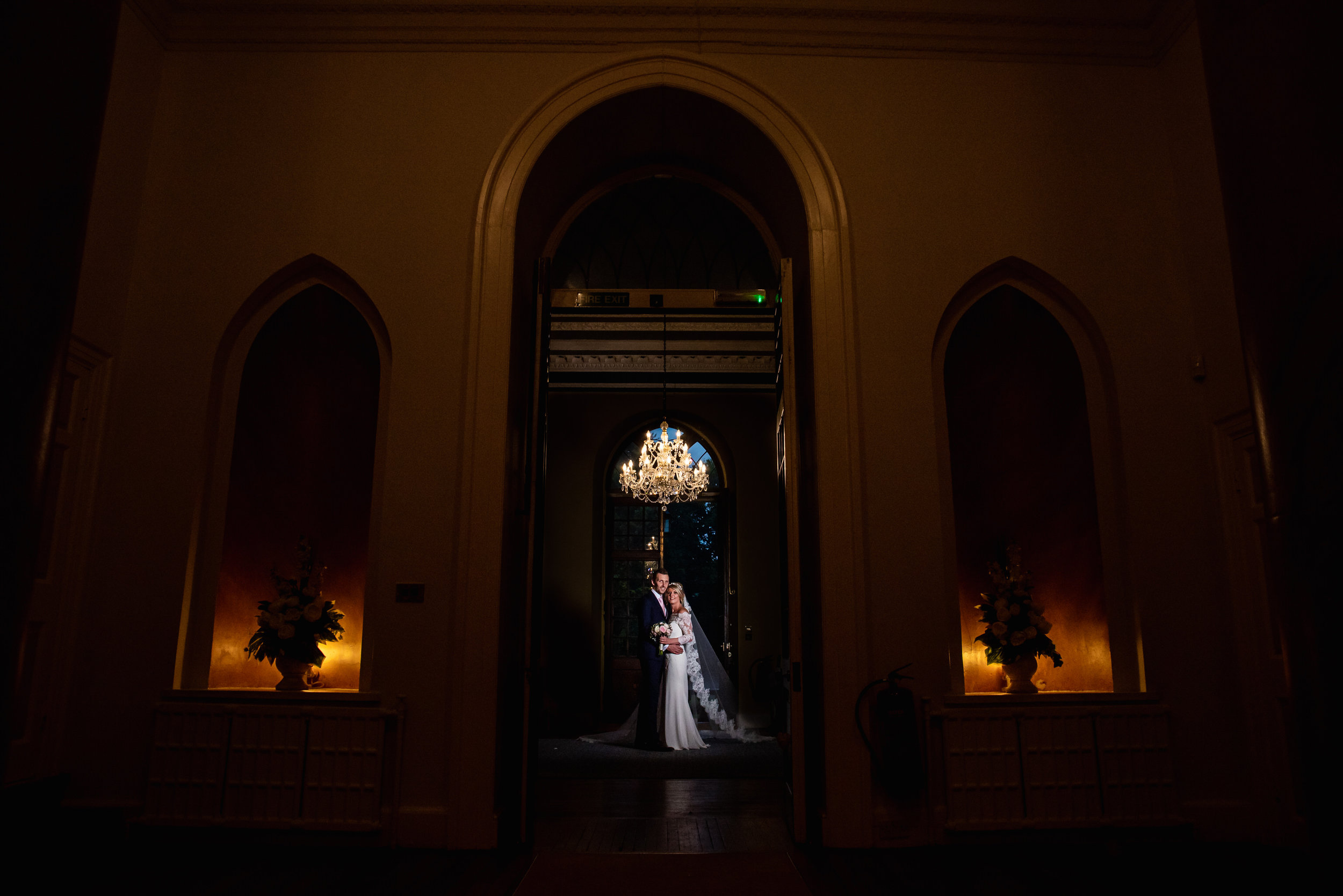Clearwell-Castle-Gloucestershire-Wedding-Photography-27.jpg