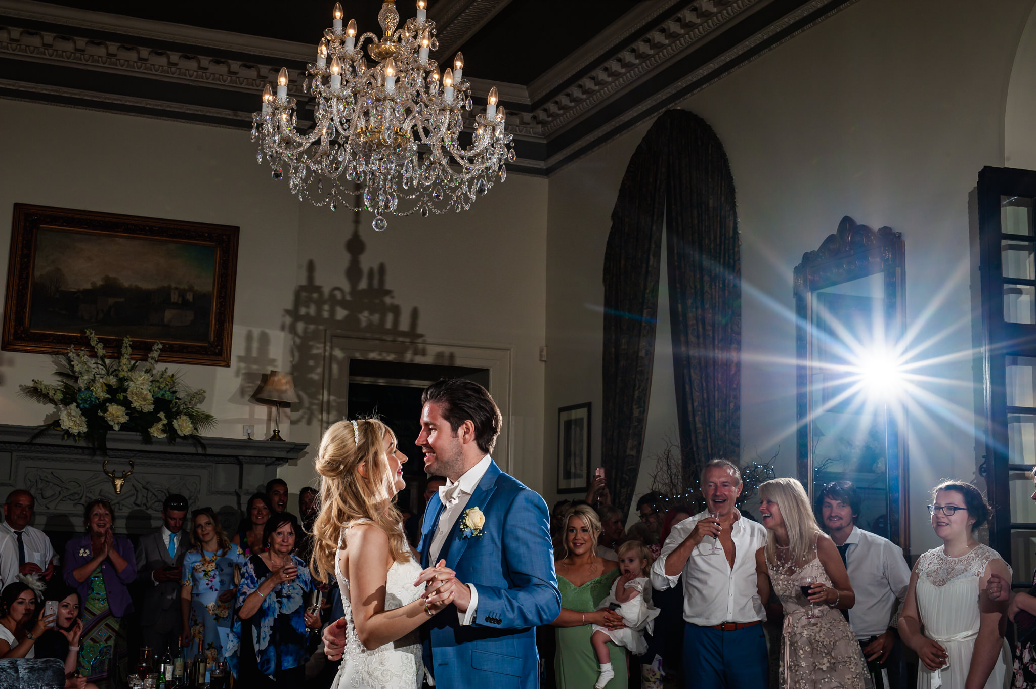 Clearwell-Castle-Gloucestershire-Wedding-Photography-3.jpg