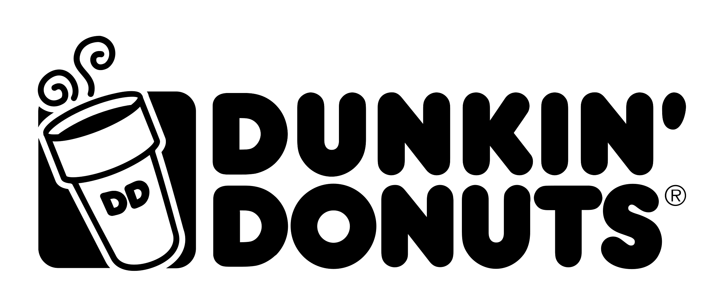 dunkin-donuts-logo-black-and-white.png