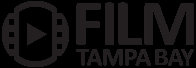 film tampa bay logo.png