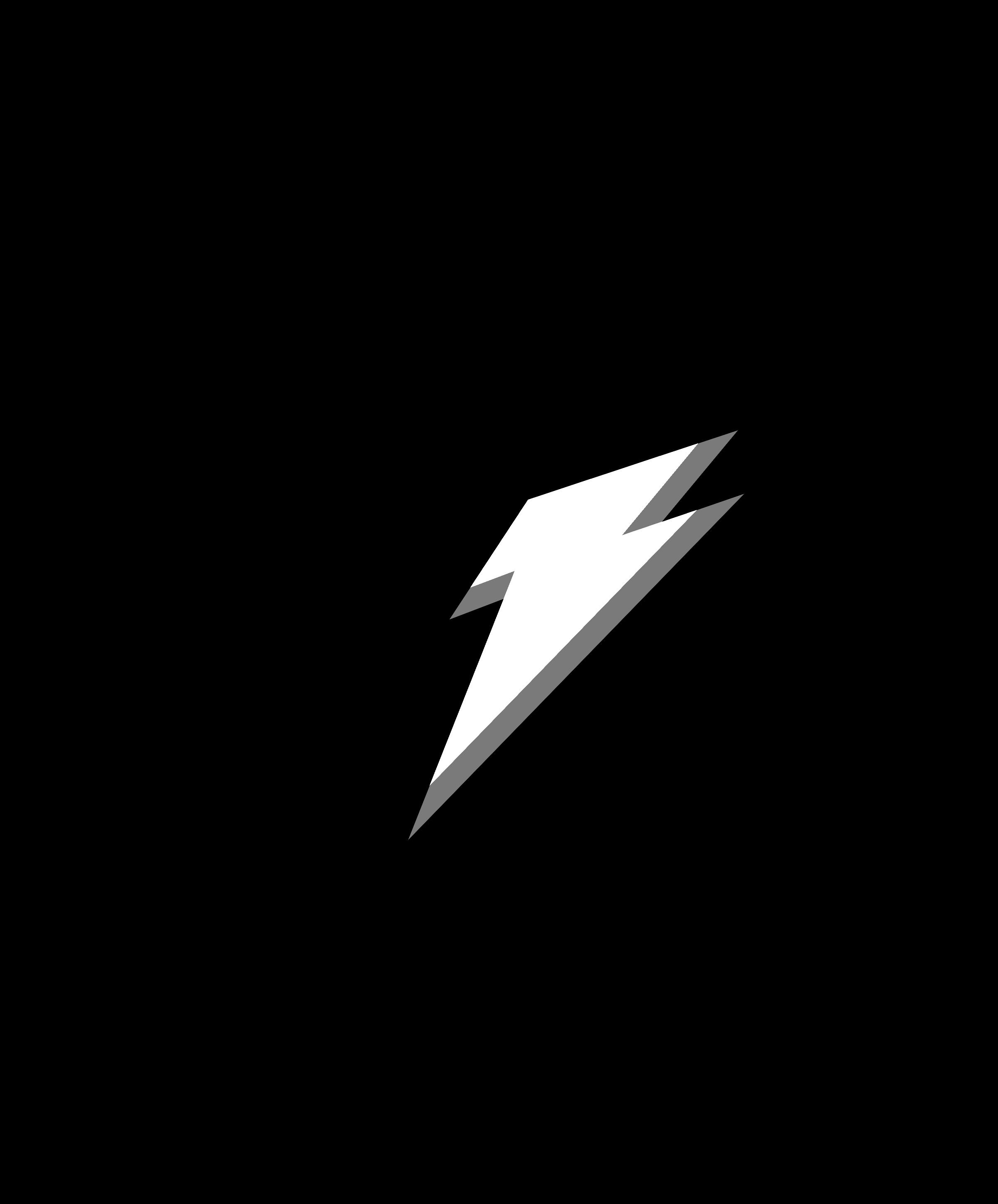 gatorade-logo-black-and-white.png