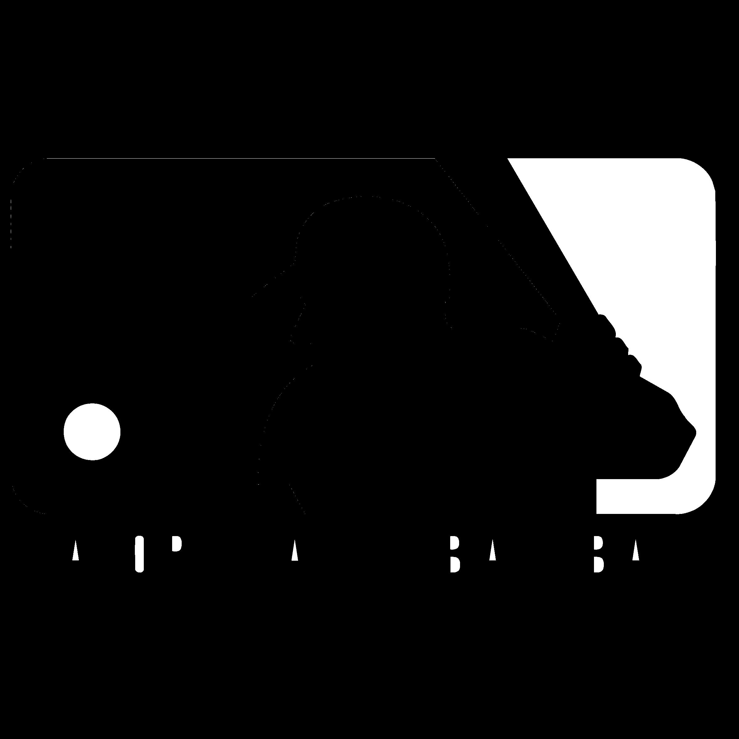 major-league-baseball-1-logo-black-and-white.png