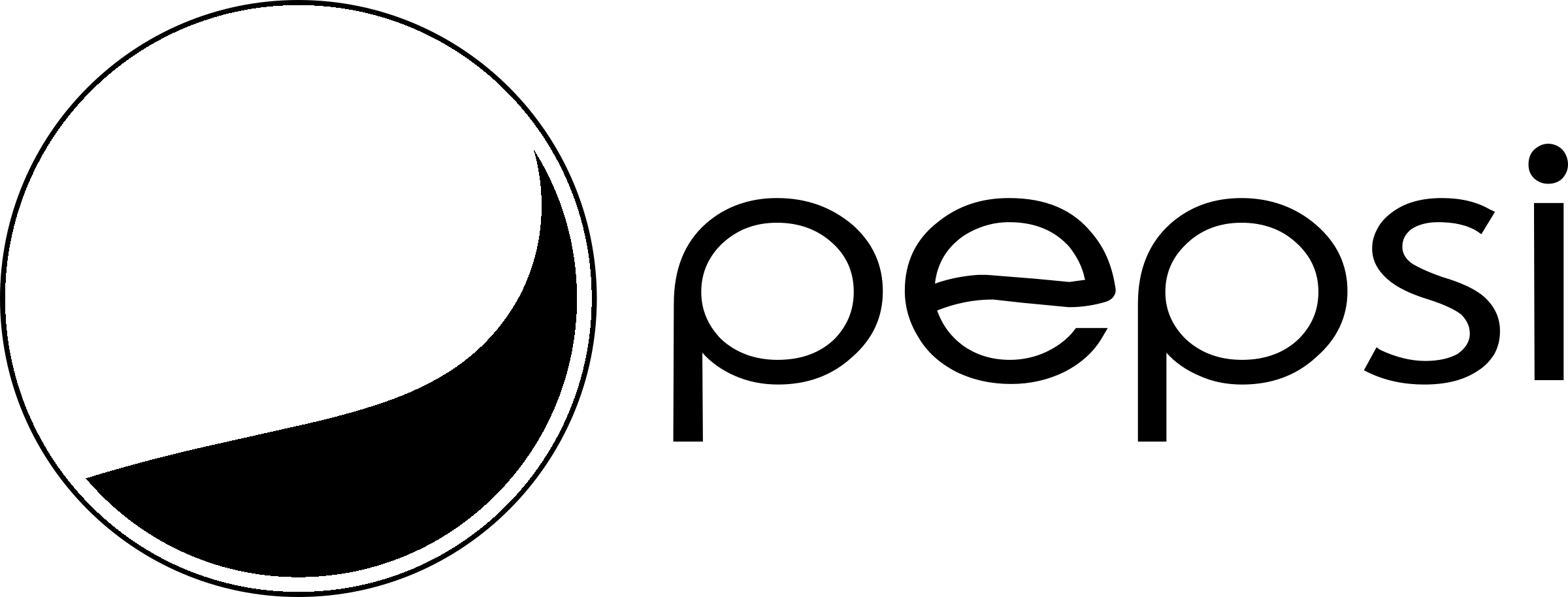pepsi-logo-black-and-white.png