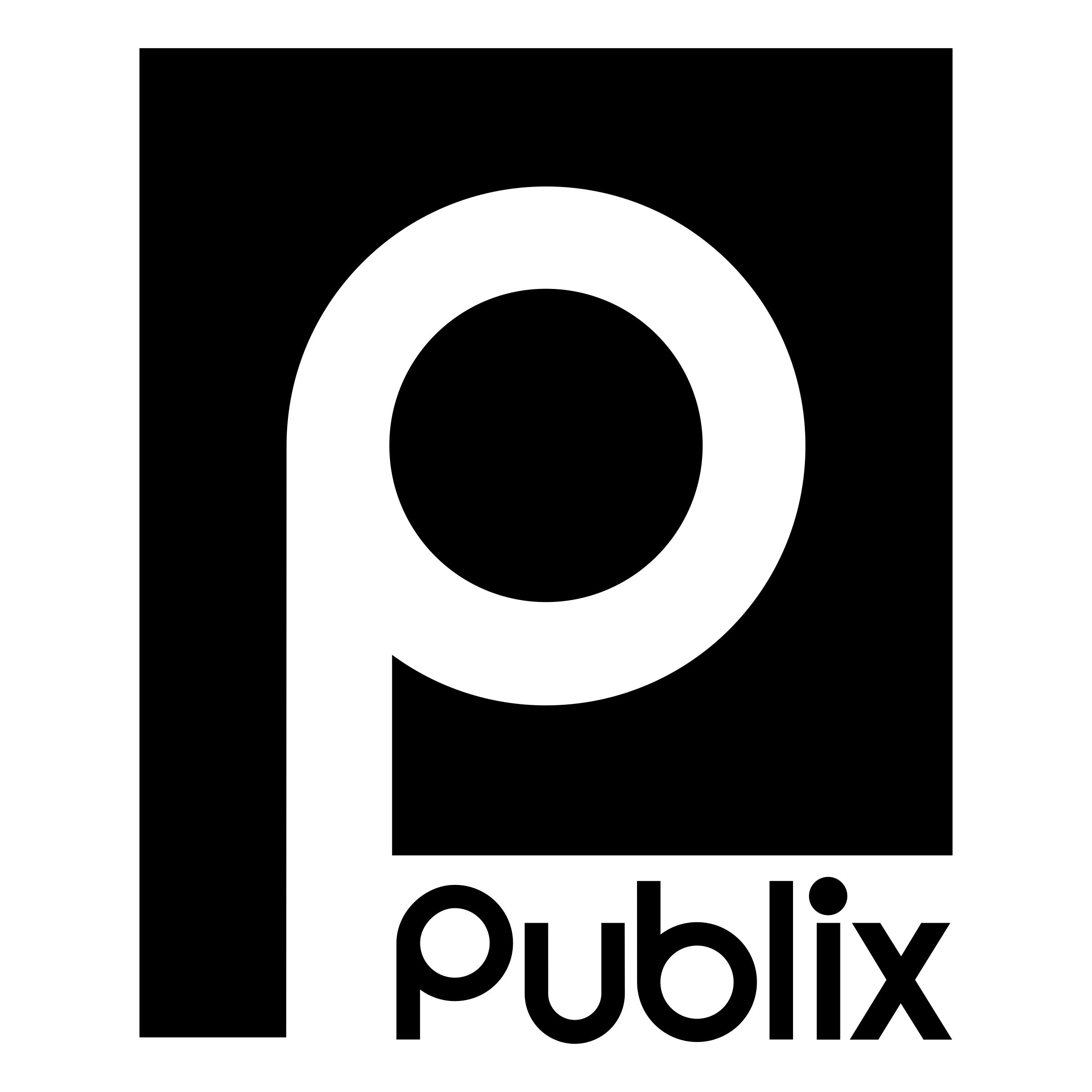 publix-logo-png-transparent.png