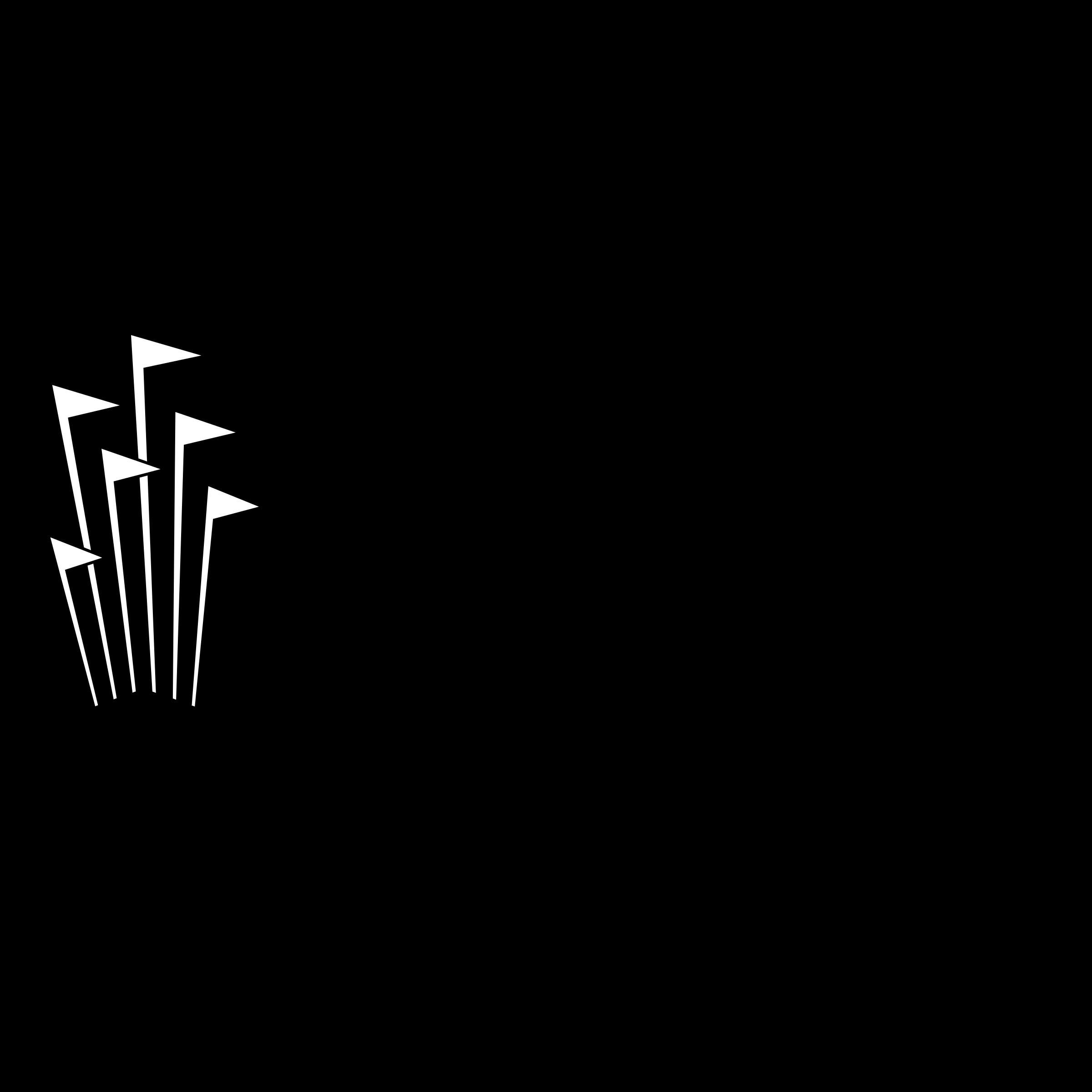 six-flags-1-logo-png-transparent.png