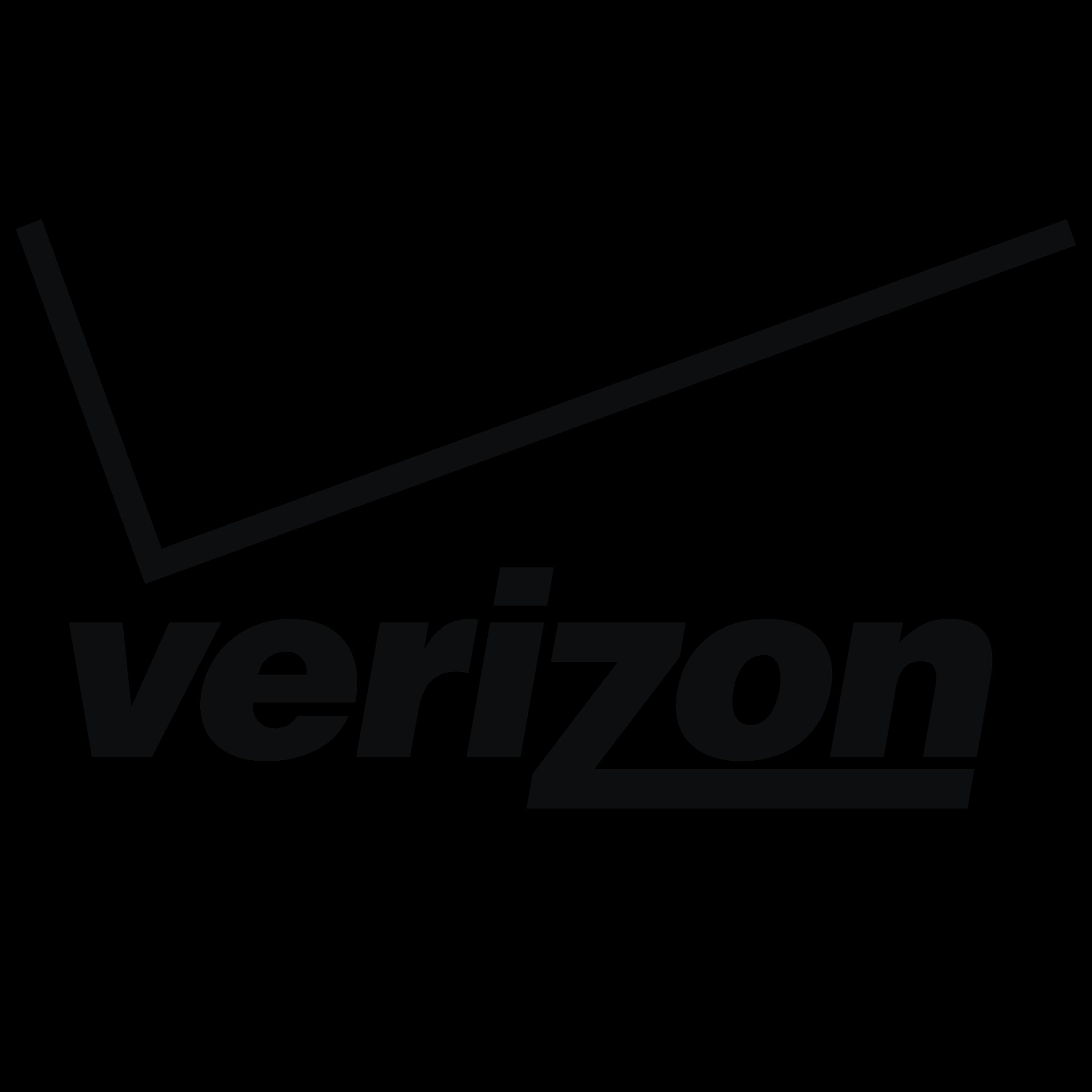 verizon-2-logo-png-transparent.png