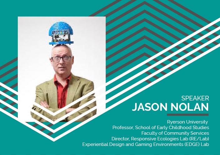 Tetra-Speakers-Jason-Nolan-01.jpg