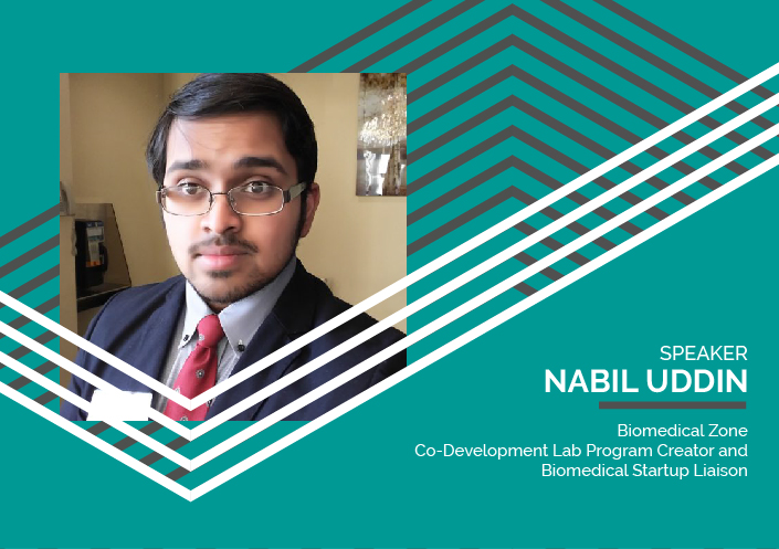 Tetra-Speakers-Nabil-Uddin-01.jpg