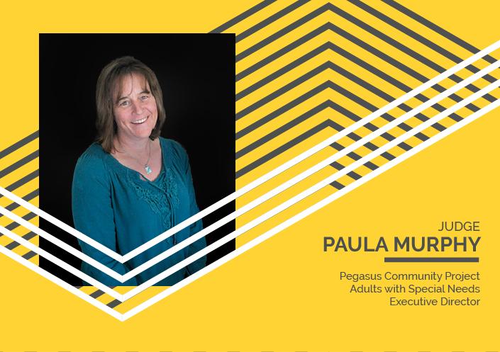 Tetra-Judges-Paula-Murphy-01.jpg