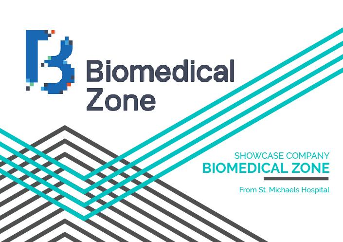 Tetra-Showcase-Biomedical Zone-01.jpg