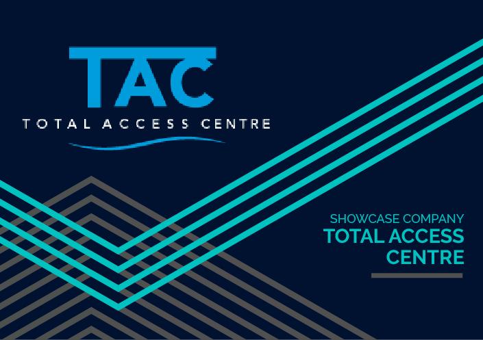 Tetra-Showcase-Toronto Rehabilitation Institute-01-01.jpg