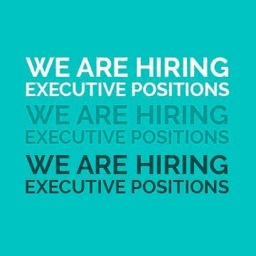 🔊 Attention Change-Makers! 🔊  Tetra Ryerson is currently recruiting exceptional individuals to be a part of our executive team!  We are HIRING for the following positions:  VP External Communication, VP Finance, VP Marketing & VP Logistics!  Information for each position can be found in the application, please see link in bio to apply NOW!  Applications are due May 1st, 2019 by 11:59pm! Successful applicants will be contacted by May 5th for an interview. Don't miss out on this amazing opportunity to make a real impact on your community here at Ryerson 😊