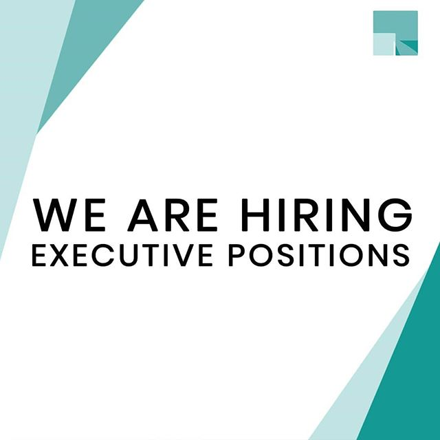 This is a reminder that Tetra Ryerson is recruiting new members for our executive team!  We are HIRING for the following positions: - VP External Communications - VP Finance - VP Marketing - VP Logistics .  Applications are due May 1st, 2019 by 11:59PM so don't wait to apply! Successful applicants will be contacted by May 5th for an interview. .  Information for each position can be found in the application, please see link in our bio to apply now!
