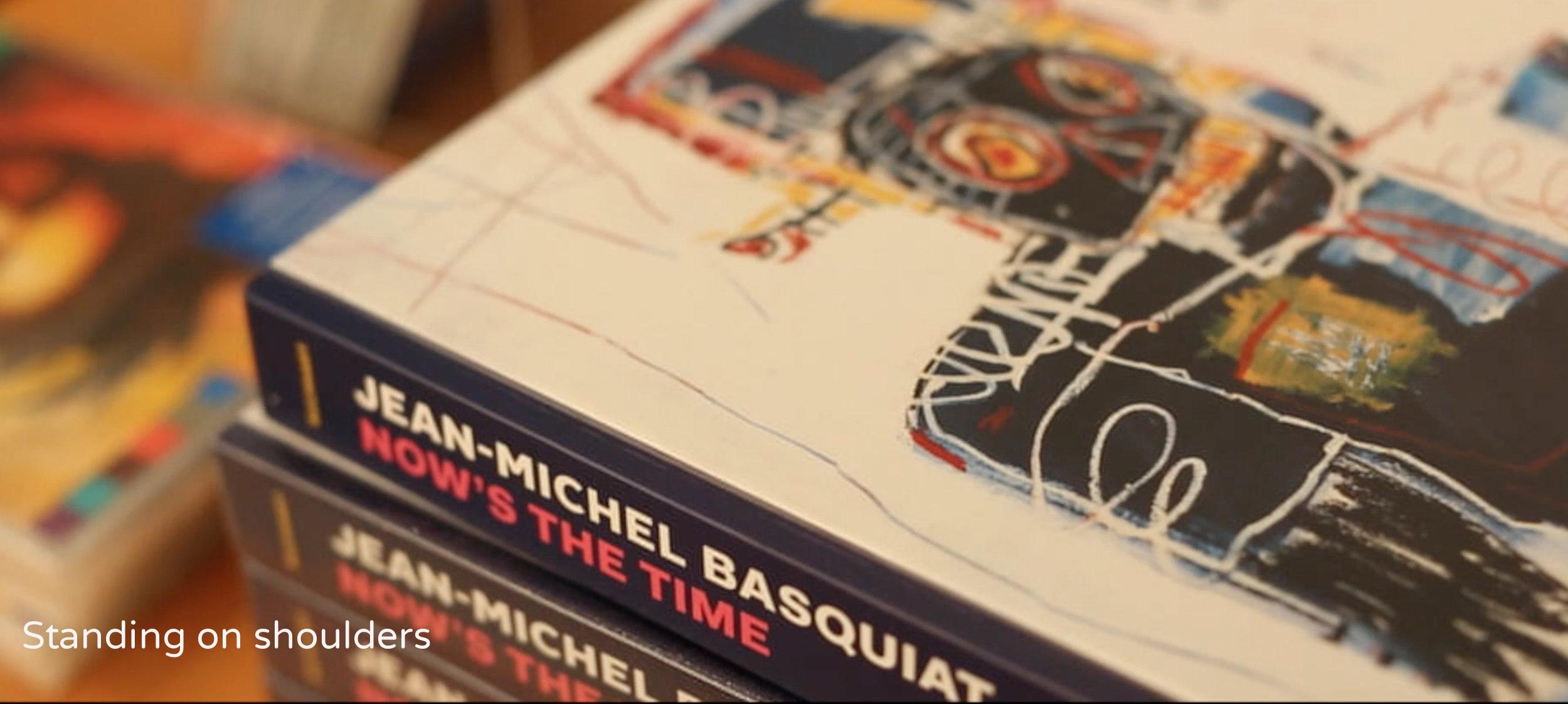 Jean-Michel Basquiat.jpg