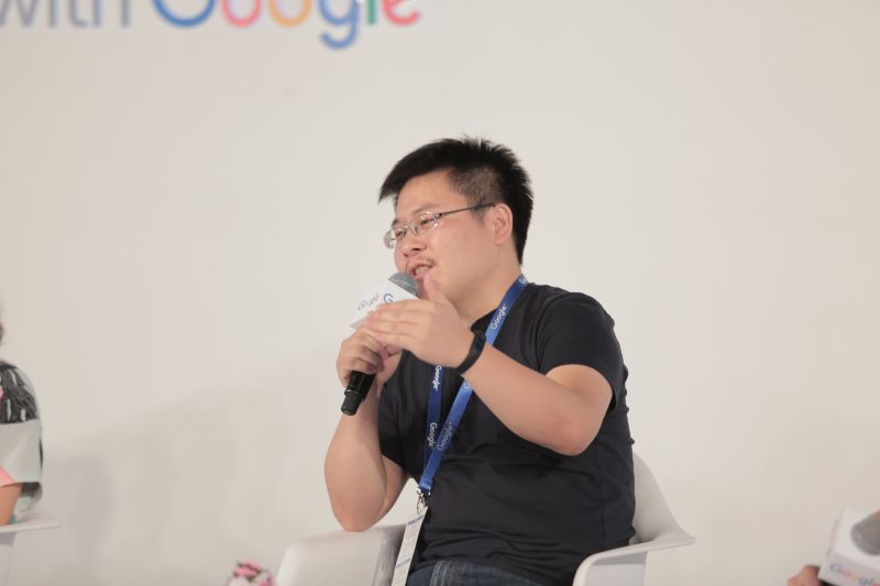 Xinghua, Head of Sales Engineers & Operations at Appcoach, a top agency partner with Google, shared his insights on the subject as an operation of the agency partner.