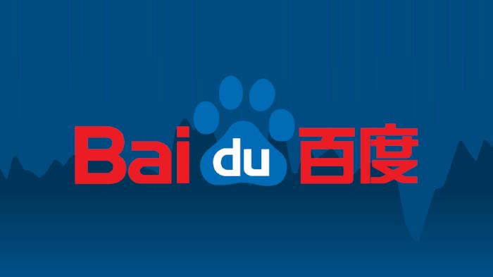 baidu-earnings.png