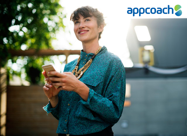 mobile marketing experts