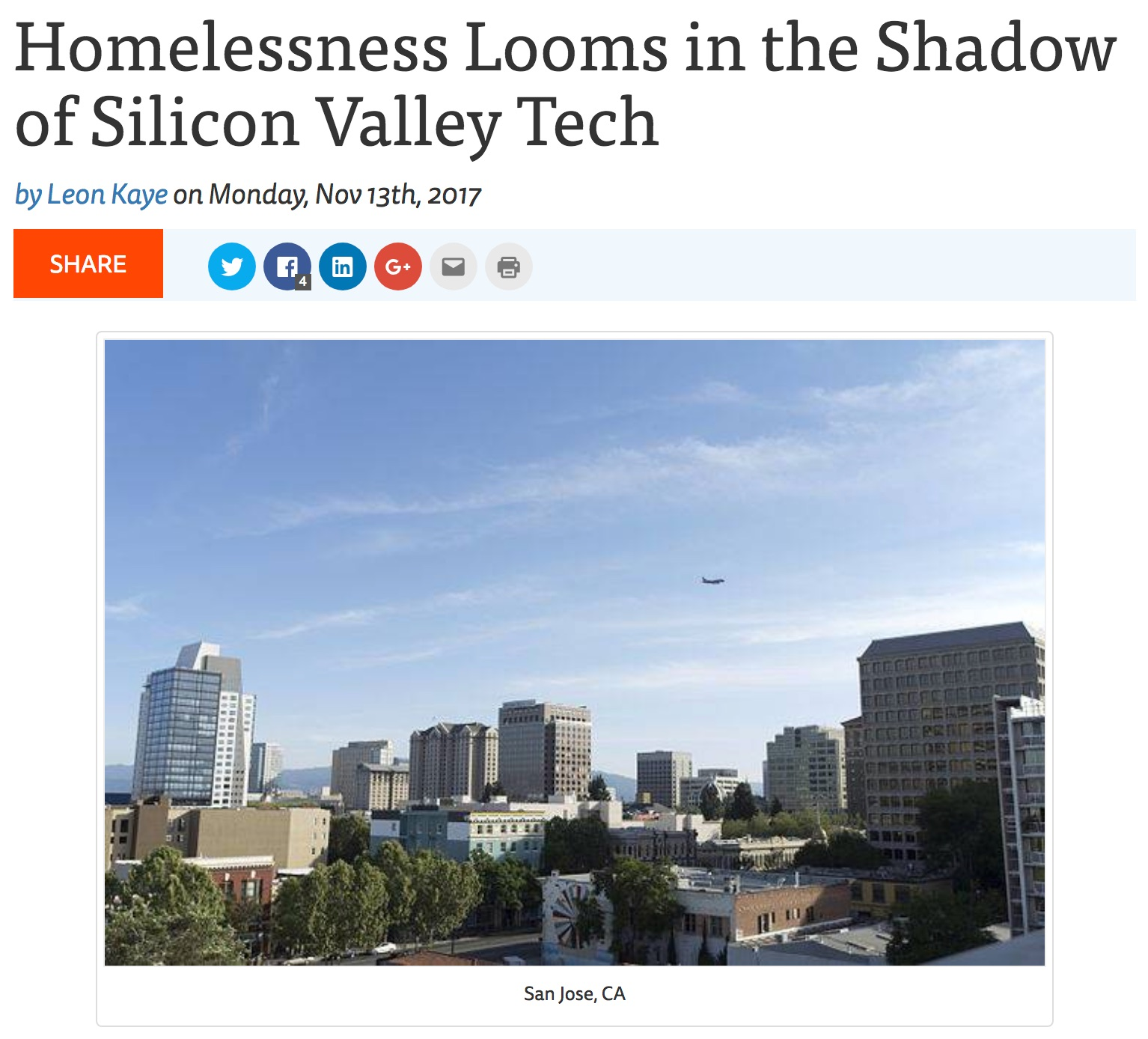 Homelessness_Looms_in_the_Shadow_of_Silicon_Valley_Tech.jpg