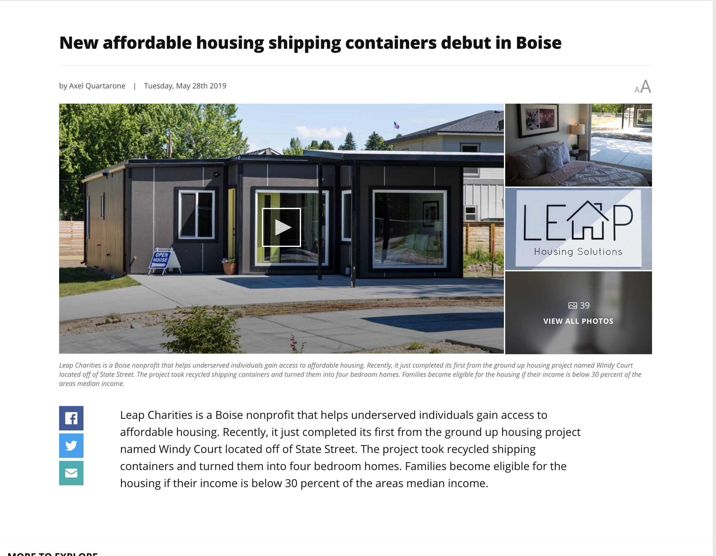 New_affordable_housing_shipping_containers_debut_in_Boise___KBOI.png
