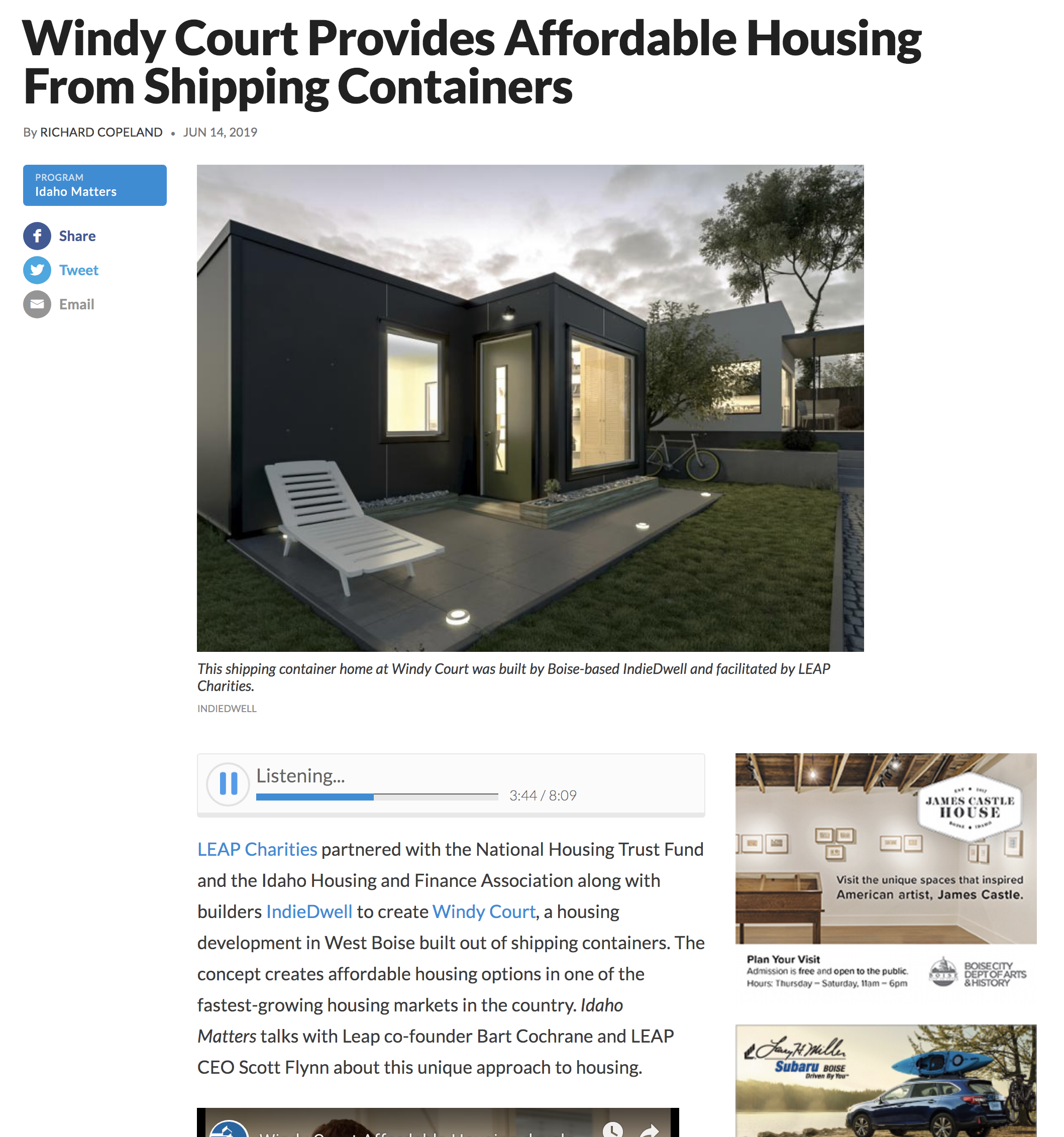 Windy_Court_Provides_Affordable_Housing_From_Shipping_Containers___Boise_State_Public_Radio_🔊.png