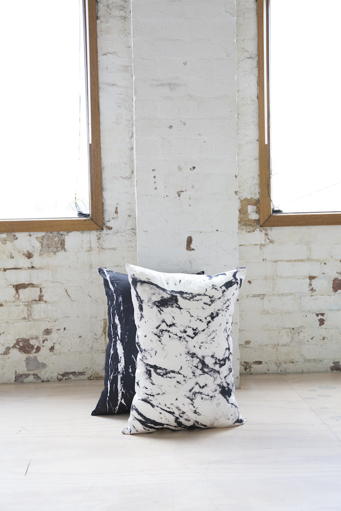 Silk Pillowcases - $139