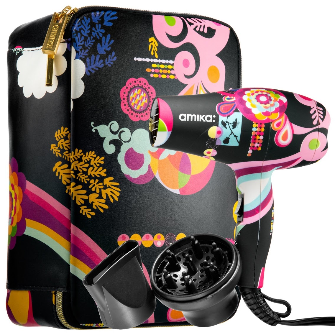 http://www.loveamika.com/shop/tools/mini-ionic-dryer