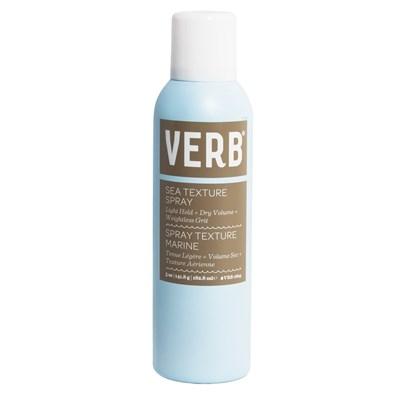 maverb_sea_texture_spray.jpg
