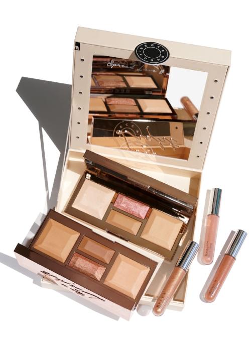 Becca-Be-A-Light-Palette-Review-BeautyLookBook.jpg