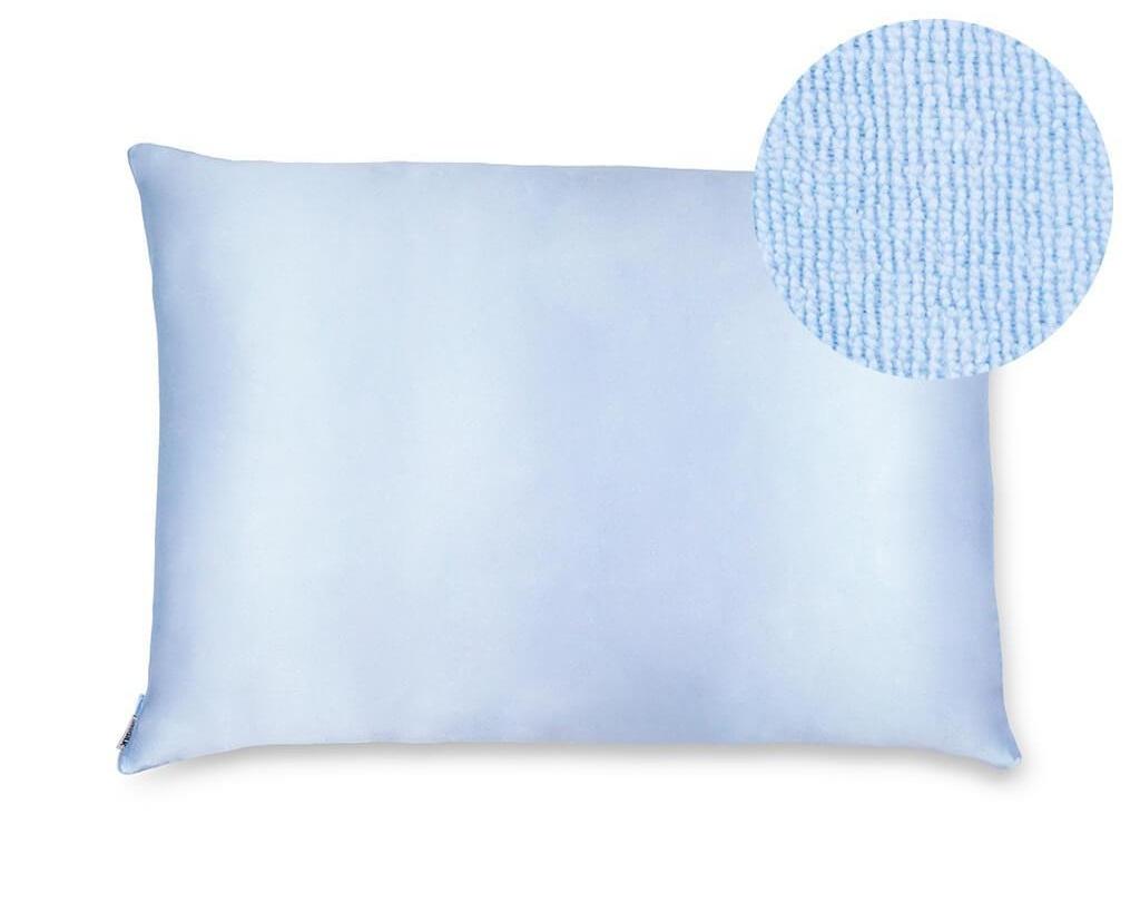 Blue_Microfibre_Pillowcase_Swatch.jpg