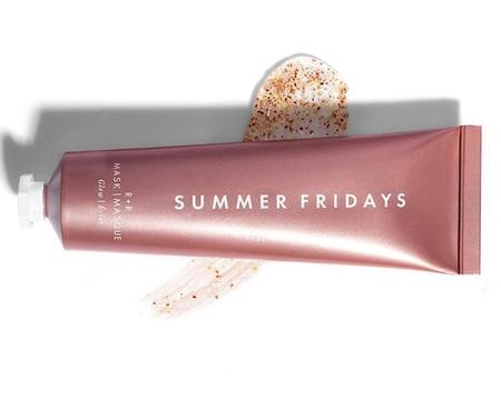 Summer+Fridays+1.jpg