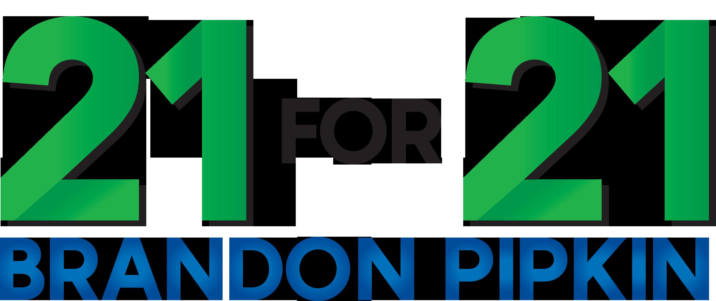 21 for 21 logo-BRANDON PIPKIN.png