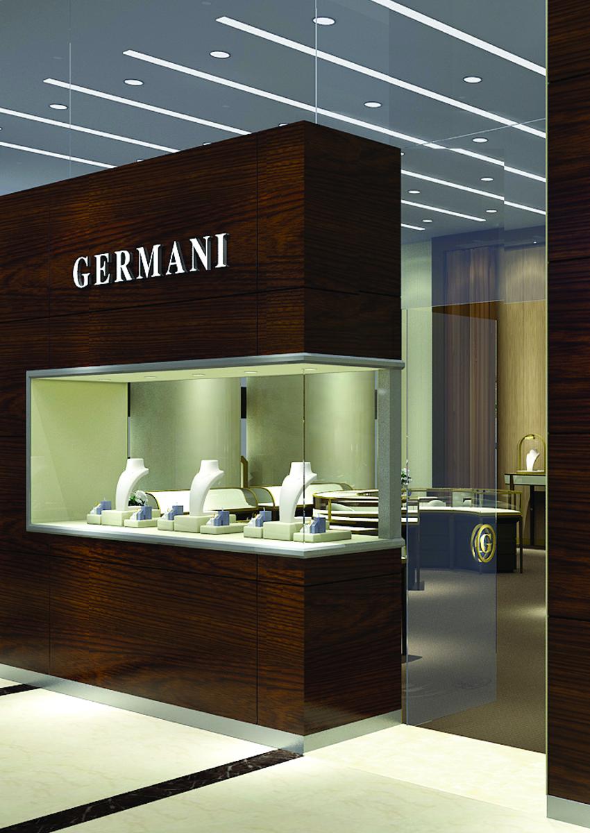 Germani_Jewellery_03(s).jpg