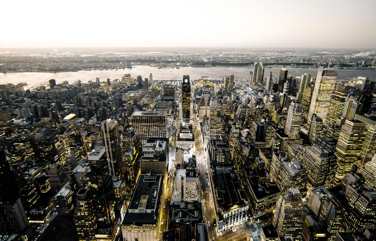 New York-3(s).jpg