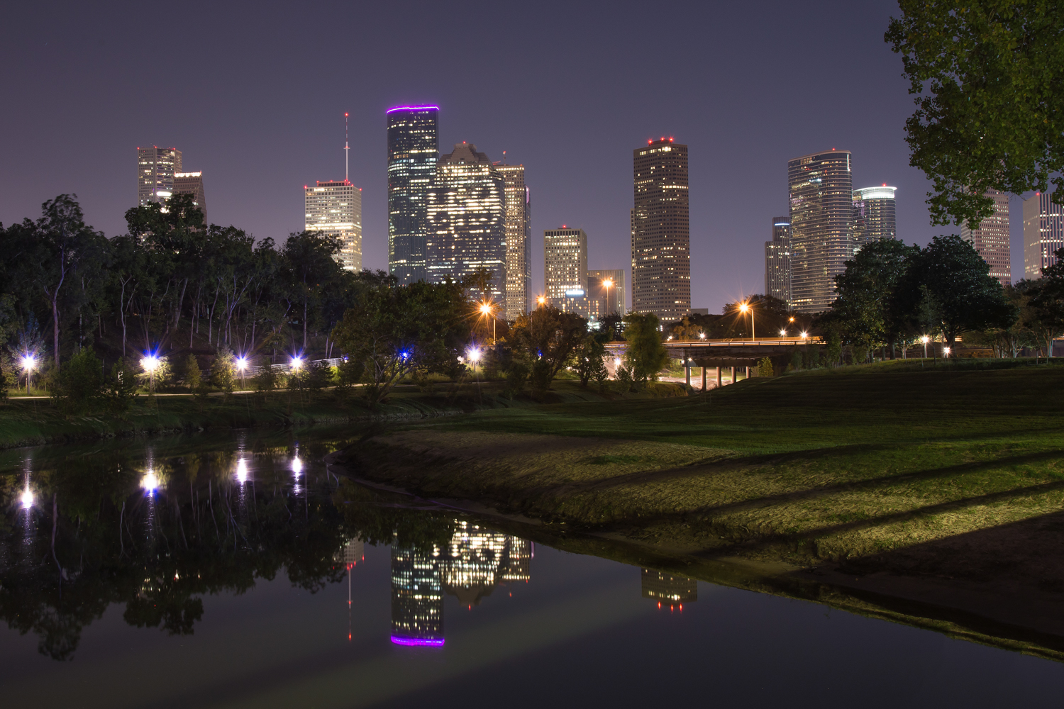 Lights on hte Bayou (1 of 1)-2.jpg