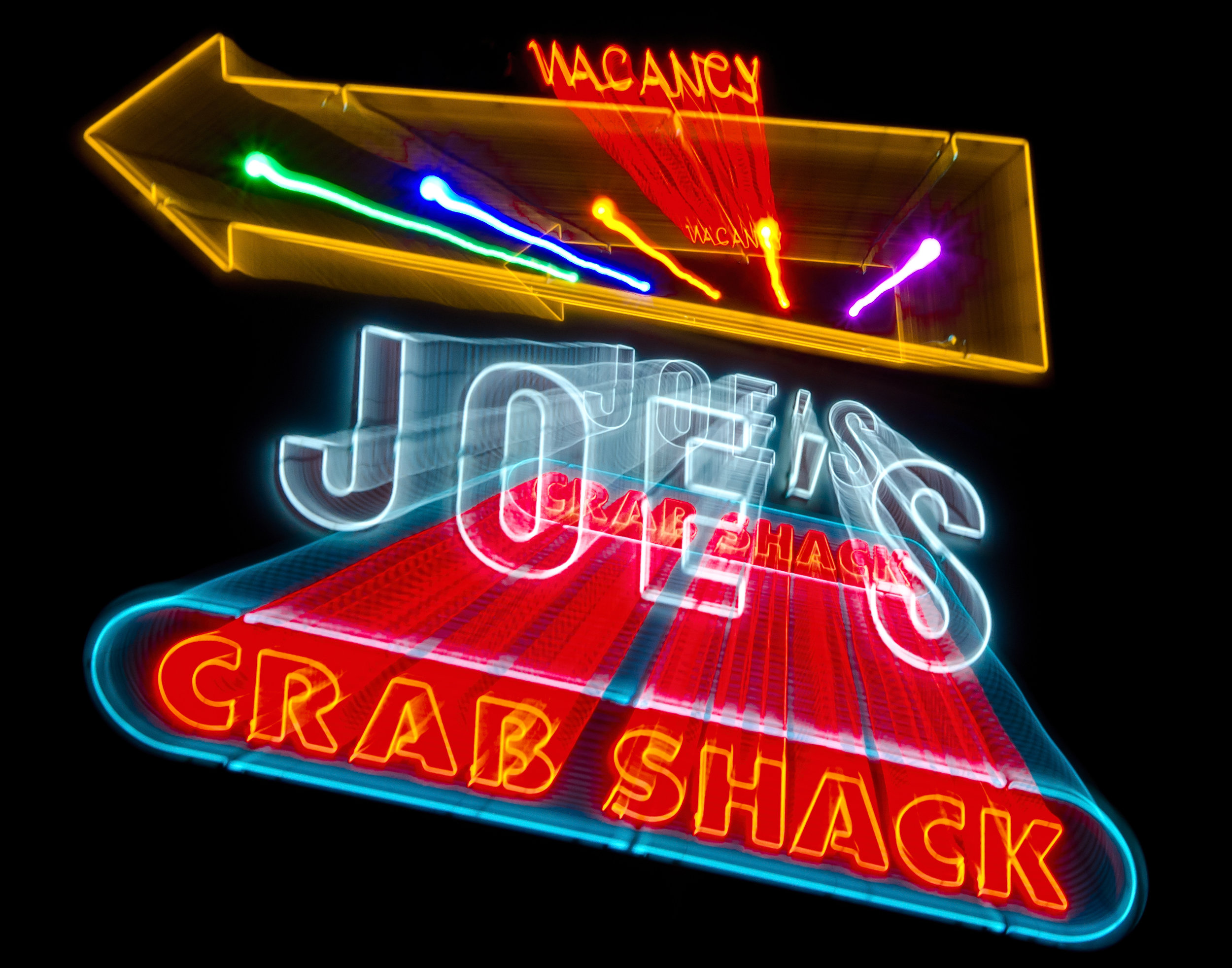Eat At Joe's.jpg