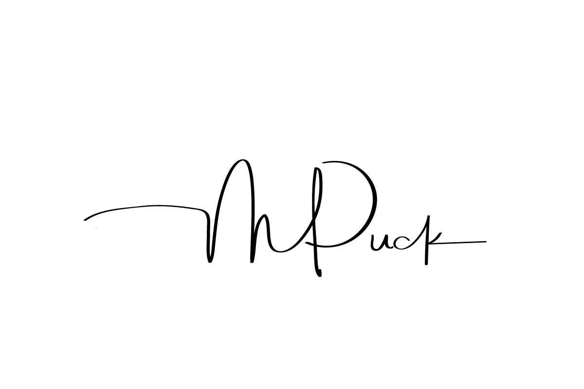 M.-Puck-black-low-res copy.jpg