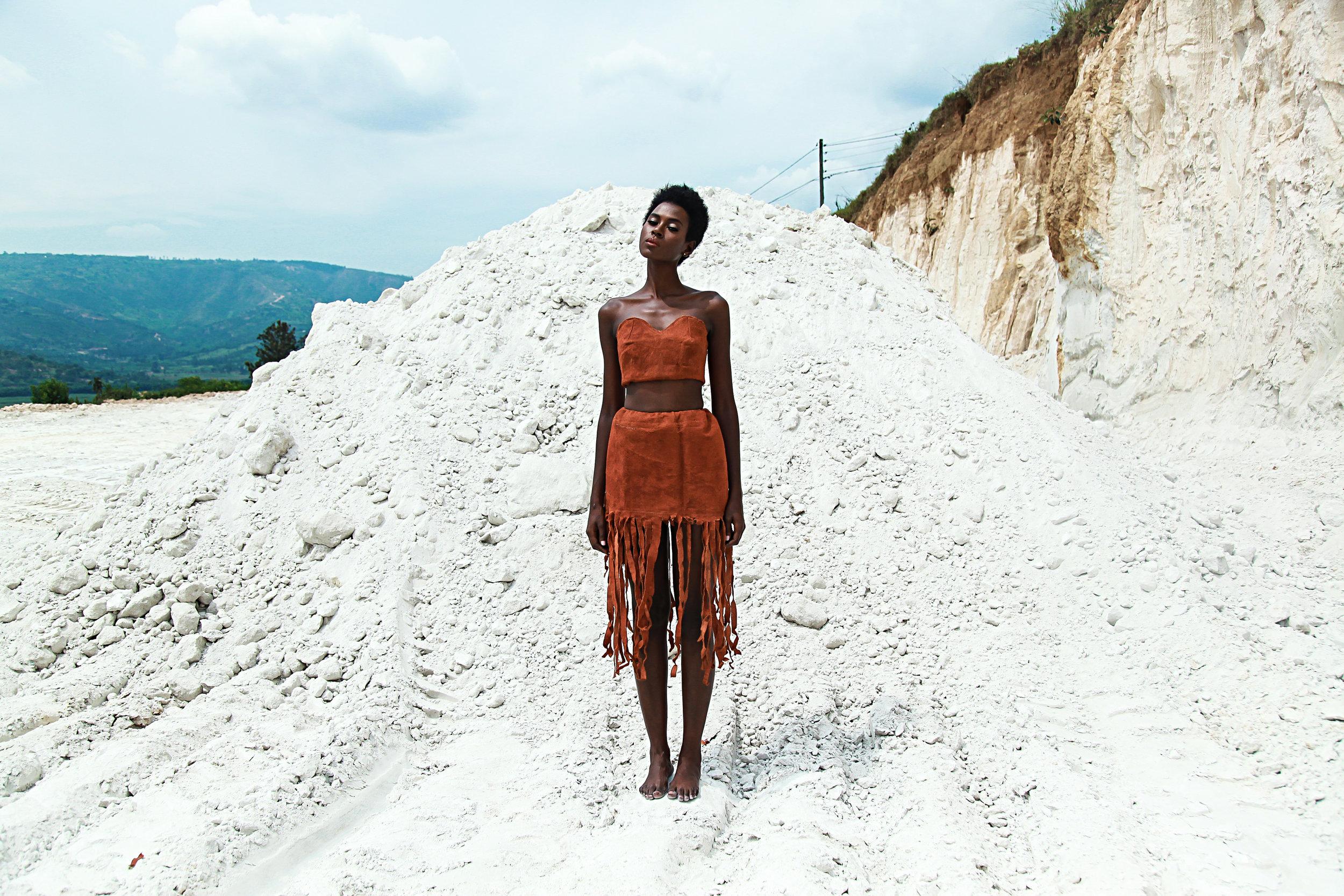 Rachel Kigali (2).jpg