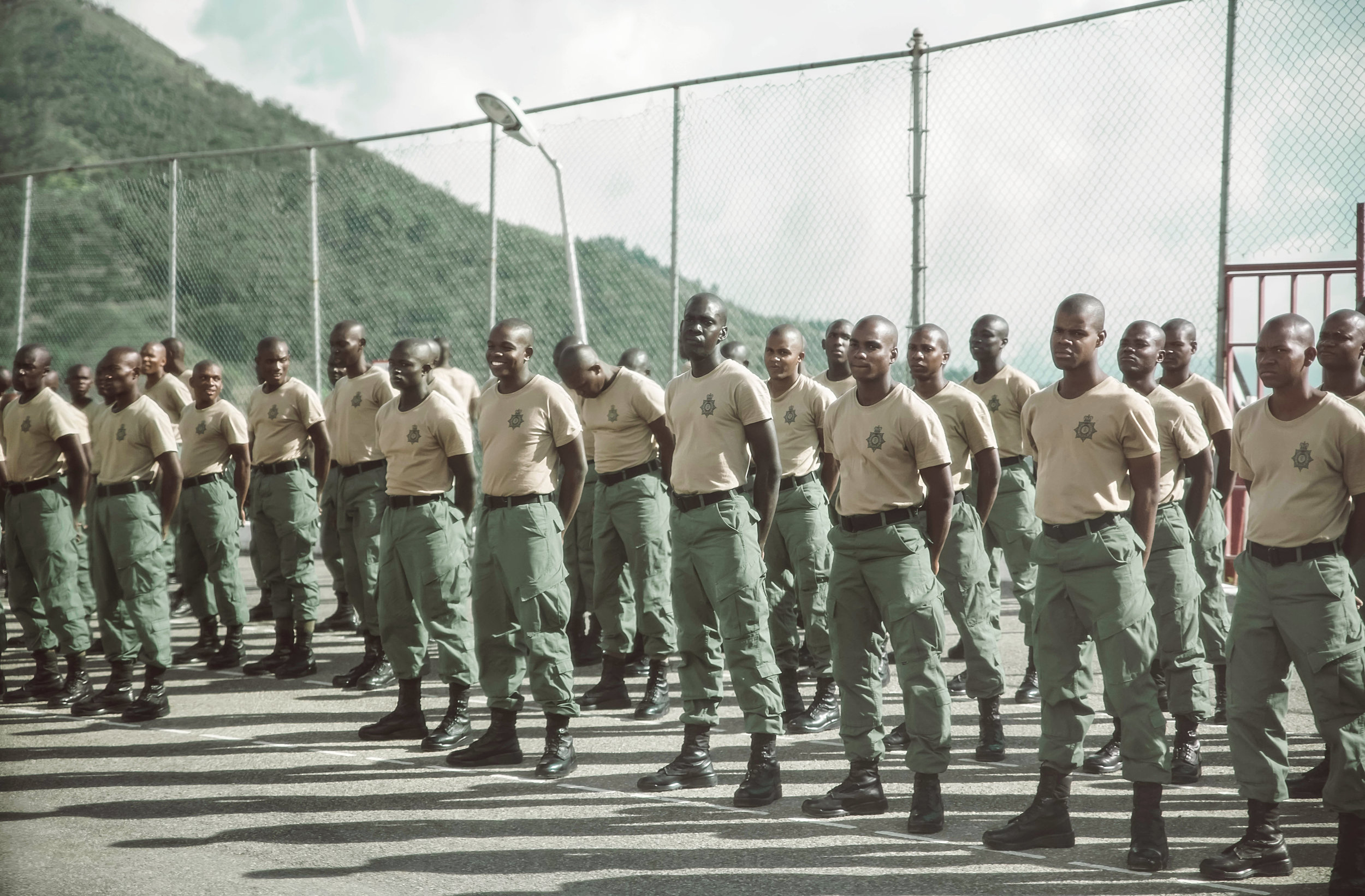 Jamaican military (1).jpg