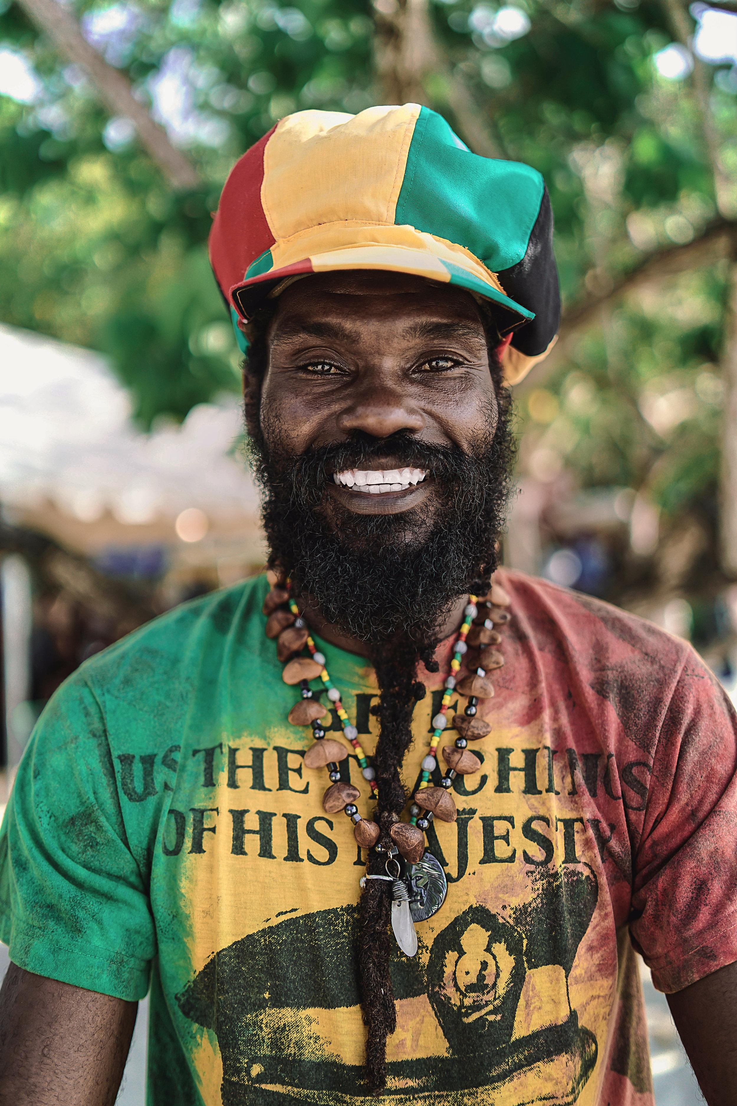 Joseph Jamaica (2).jpg