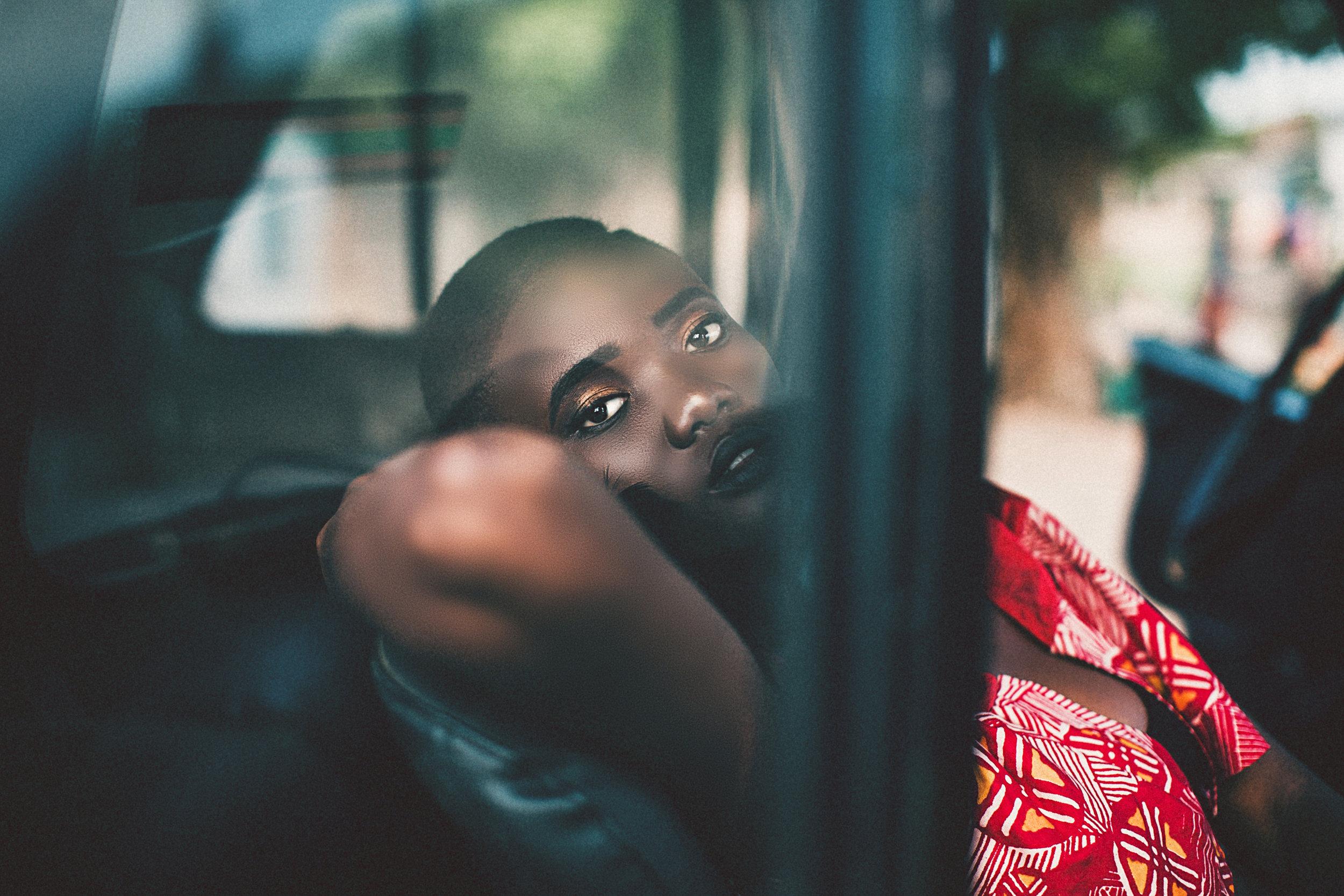 Model Ghana (4).jpg