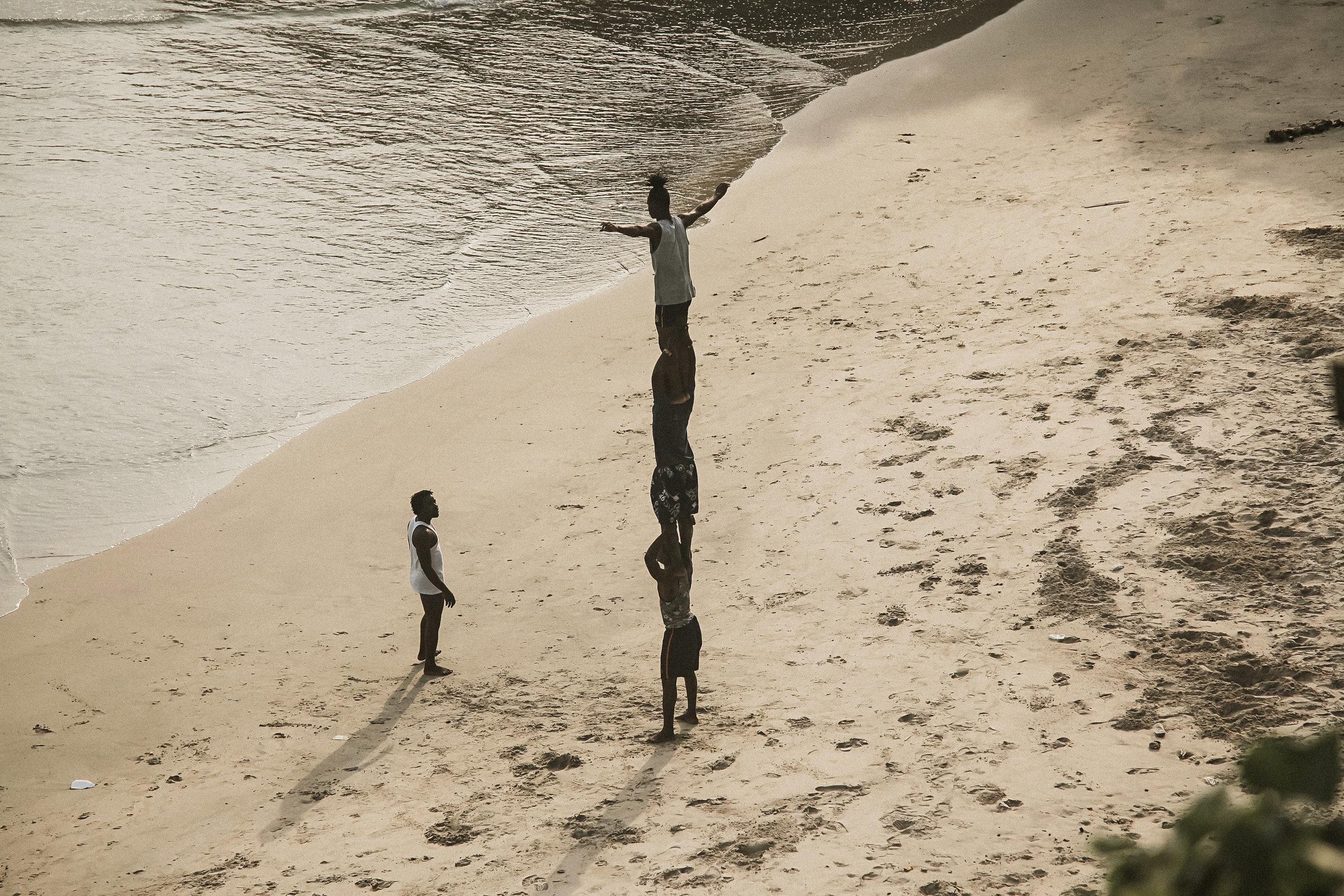 Cape Coast Ghana (6).jpg