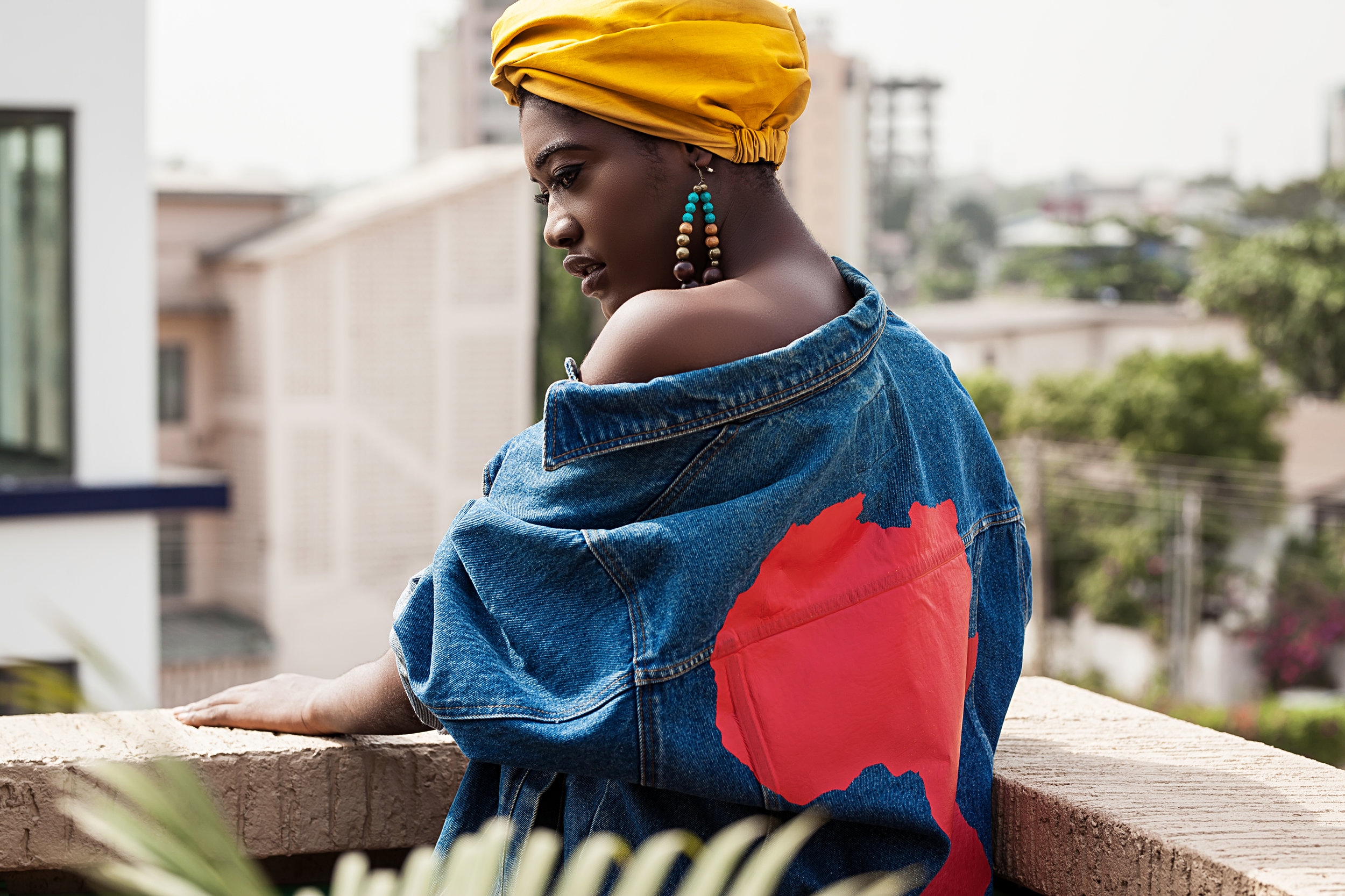 Headwrap Ghana (6).jpg
