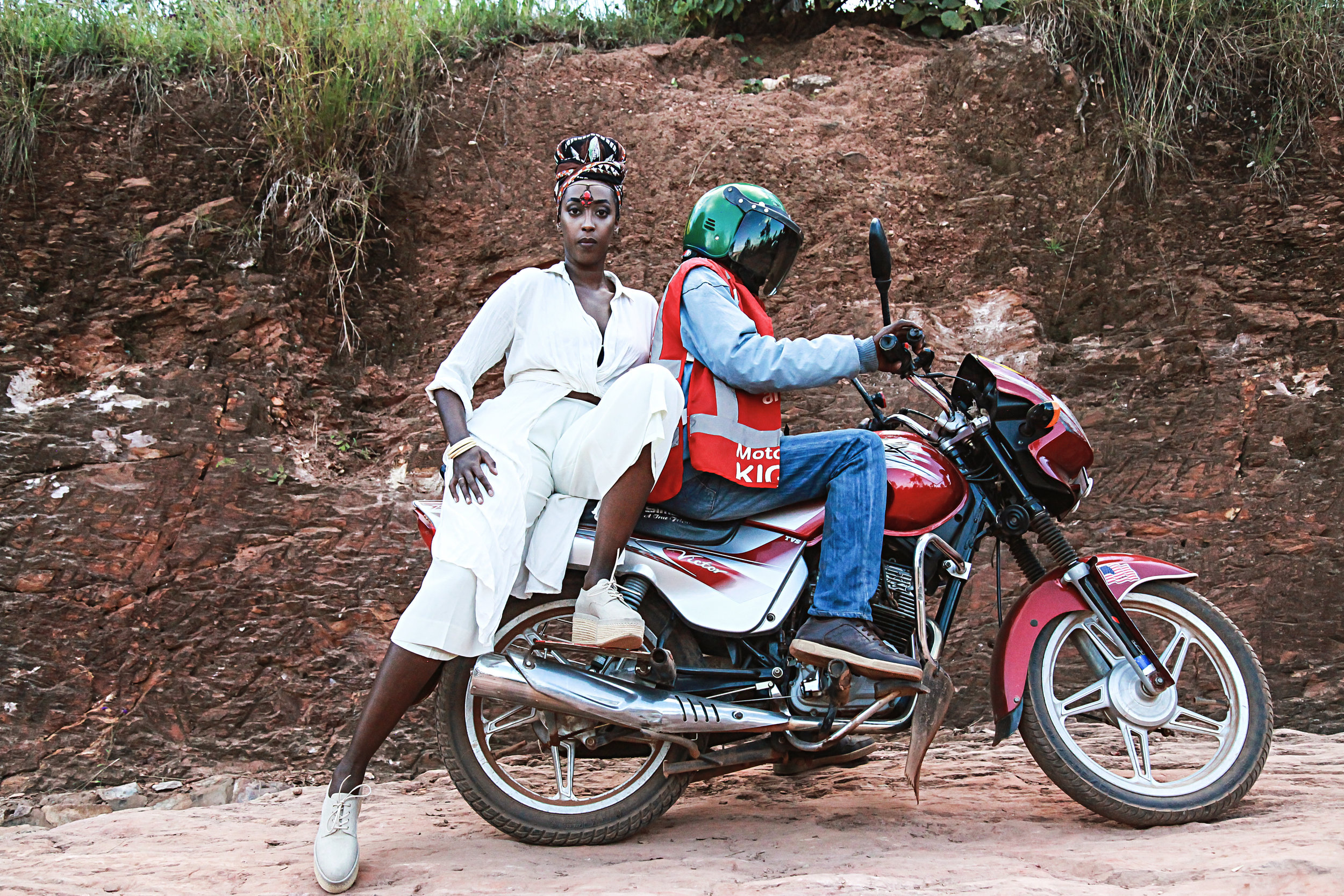 Pierra Kigali (5).jpg