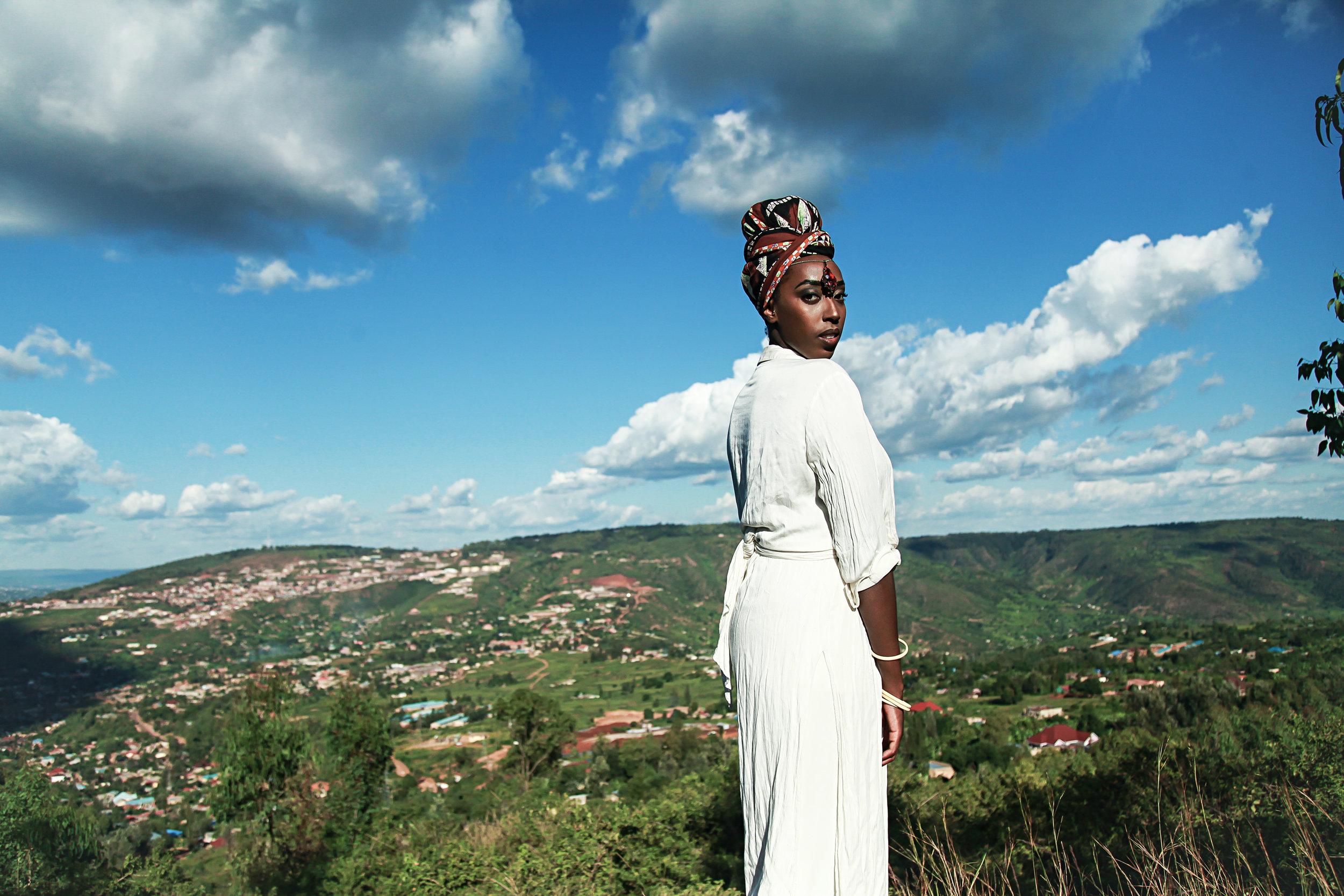 Pierra Kigali (4).jpg
